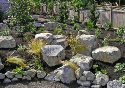 Boulders-Scholz-1