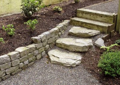 Steps-Follansbee-1 (1)