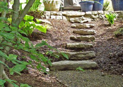 Steps-Follansbee-2